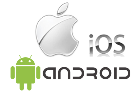 ThinkYral, Android, iOS, Mobile Application Development