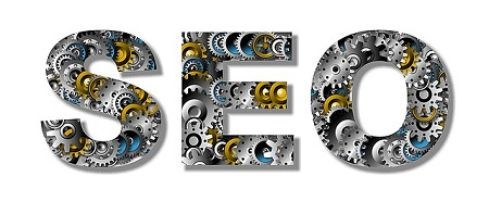 ThinkYral. Search Engine Optimization