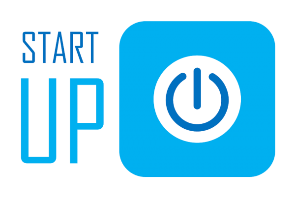 ThinkYral, Startup, Marketing Services