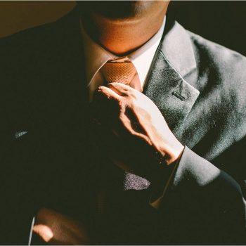 Entrepreneur, Traits, ThinkYral, Consulting, Marketing